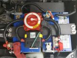 Tjm Dual Battery System Wiring Diagram Tacoma Dual Battery Wiring Wiring Diagram