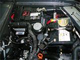 Tjm Dual Battery System Wiring Diagram Volkswagen Amarok Dual Battery System Maroochy Car sound