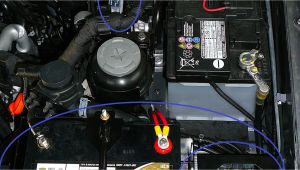 Tjm Dual Battery System Wiring Diagram Volkswagen Amarok Dual Battery System Maroochy Car sound