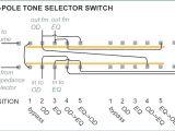 Toggle Switch Wiring Diagram 4 Terminal Rocker Switch Wiring Diagram Awesome Switches Can A