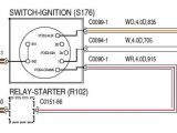 Toggle Switch Wiring Diagram Schematic Diagram Of Eye Lovely Led toggle Switch Wiring Diagram