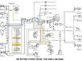 Topworx Wiring Diagram E20 Wiring A Switch Wiring Diagram