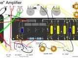 Tork 1103 Wiring Diagram Guitar Output Jack Wiring Wiring Library
