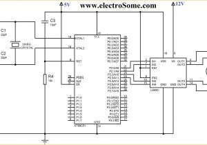 Tork Time Clock Wiring Diagram tork Photocell Wiring Diagram Wiring Diagram Database
