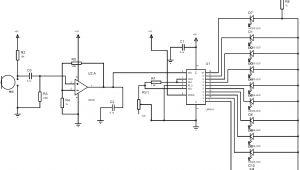 Tork Time Clock Wiring Diagram tork Photocell Wiring Diagram Wiring Diagram Database