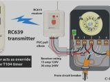 Tork Time Clock Wiring Diagram Wrg 1635 tork Timer Wiring Diagram