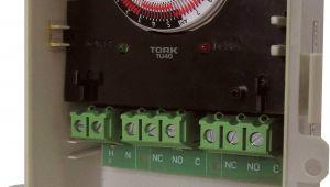 Tork Tu40 Wiring Diagram Wrg 9303 tork Timer Wiring Diagram