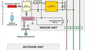 Toro Lx425 Wiring Diagram toro Wire Diagram toro Z Wiring Diagram Wiring Diagram Basic toro Xl