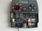 Toro Sprinkler Wiring Diagram Troubleshooting No Power to Lawn Sprinkler Timer Unit Youtube