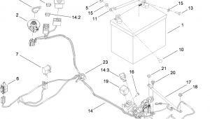 Toro Timecutter Z4200 Wiring Diagram toro Timecutter Ss4235 Wiring Diagram Schematic Diagram