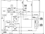 Toro Timecutter Z4200 Wiring Diagram Wiring Diagram for toro Zero Turn Mower Wiring Schematic Diagram