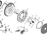 Toro Z Master Wiring Diagram Zerto Turn Maher 74255 Z588e toro Z Master Mower 60 Turbo force