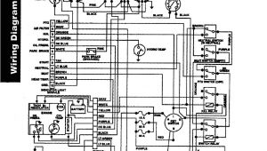 Toro Zero Turn Mower Wiring Diagram toro 580d Wiring Diagram Wiring Diagram Centre