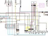 Tortoise Point Motor Wiring Diagram 36 tortoise Point Motor Wiring Diagram Wire Diagram