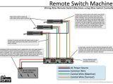 Tortoise Switch Machine Wiring Diagram Fast Track Wiring Diagrams Schematic Diagram Database