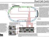 Tortoise Switch Machine Wiring Diagram Lenz Dcc Wiring Diagrams Wiring Diagram Name