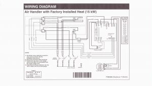 Totaline thermostat Wiring Diagram Wiring Diagram for totaline thermostat Furthermore totaline