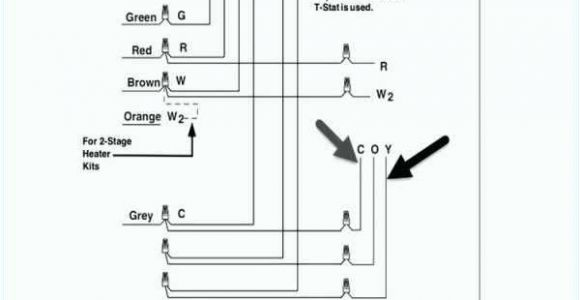 Touch Plate Relay Wiring Diagram Rr7 Relay Wiring Diagram Cciwinterschool org