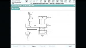 Tow Bar Wiring Diagram 3 Car Garage Wiring Diagram Wiring Diagram New