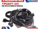 Tow Pro Elite Wiring Diagram Details About Redarc Tpwkit 011 Wiring Kit tow Pro Elite Universal