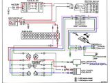Tow Pro Elite Wiring Diagram Wiring Diagram for 1999 Ca Meudelivery Net Br