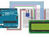 Towbar Buzzer Wiring Diagram Arduino Wiring Diagram Wds Wiring Diagram Database