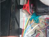Towbar Buzzer Wiring Diagram Hyundai Ix35 tow Bar Fitting Guide Pic Heavy Hyundai Ix35 forum