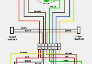 Towing Wiring Harness Diagram 2007 Mercury Mountaineer Trailer Wiring Wiring Diagrams Posts