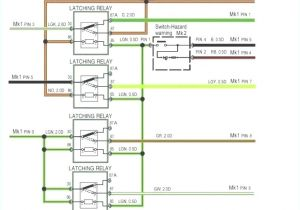 Towing Wiring Harness Diagram ford Ranger Wiring Harness Wiring Diagram ford Ranger Wiring Harness
