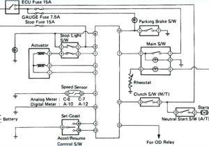 Toyota 4runner Radio Wiring Diagram 2004 toyota 4runner Wiring Diagrams Radio Diagram Jbl Front Parts