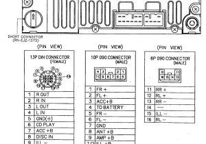 Toyota 4runner Radio Wiring Diagram Fujitsu Ten Wiring Diagram Wiring Diagram View