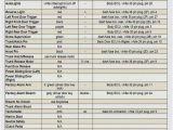 Toyota 4runner Radio Wiring Diagram toyota Radio Wiring Wiring Diagrams