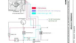 Toyota Alternator Wiring Diagram 83 toyota Wiring Diagram Wiring Diagram Meta
