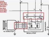 Toyota Alternator Wiring Diagram 83 Vw Alternator Wiring Diagram Schema Diagram Database