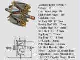 Toyota Alternator Wiring Diagram Mando Wiring Diagram Wiring Diagram