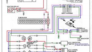 Toyota Alternator Wiring Diagram Pdf H Wiring Diagram Blog Wiring Diagram