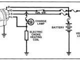 Toyota Alternator Wiring Diagram toyota 4k Wiring Diagram Wiring Diagram Name