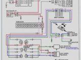 Toyota Alternator Wiring Diagram toyota Alternator Wiring Diagram Wiring Diagrams