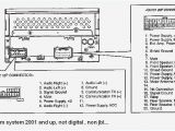 Toyota Camry Stereo Wiring Diagram 1995 toyota Camry Radio Wiring Diagram Wiring Diagram Center