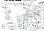 Toyota Celica Wiring Diagram toyota 1991 Headlight Wiring Schema Diagram Database