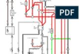 Toyota Celica Wiring Diagram toyota Celica Wiring Diagram Vehicles Vehicle Technology