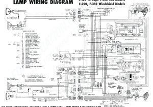 Toyota Corolla Alternator Wiring Diagram 2009 toyota Corolla Wiring Diagram Wiring Diagram Database