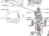 Toyota Corolla Alternator Wiring Diagram 2014 toyota Corolla Wiring Diagram Wiring Diagram Database