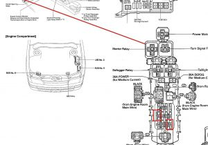 Toyota Corolla Alternator Wiring Diagram 2014 toyota Corolla Wiring Diagram Wiring Diagram Database