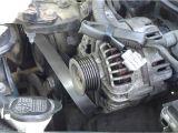 Toyota Corolla Alternator Wiring Diagram How to Change Alternator toyota Corolla Vvt I Engine Years 2000