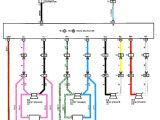 Toyota Corolla Radio Wiring Diagram Rav4 Radio Wiring Harness Wiring Diagram World