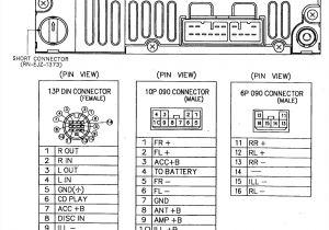 Toyota Corolla Radio Wiring Diagram toyota 08600 Wiring Diagram Wiring Diagram Img