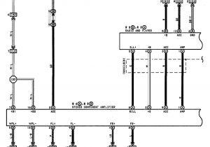 Toyota Corolla Radio Wiring Diagram Wiring Diagram In Addition toyota Corolla Drive Belt On toyota 5k