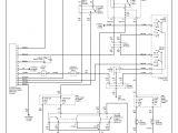 Toyota Corolla Wiring Diagram 2002 toyota Corolla Wiring Diagram Wiring Diagram Database