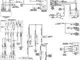 Toyota Corolla Wiring Diagrams 2011 toyota Corolla Ac Wiring Diagram Wiring Diagram Features